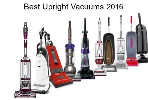 best vacuum best upright vacuum