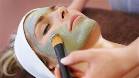 Jual Masker Wajah Rumput Laut manfaat masker rumput laut dan cara membuatnya