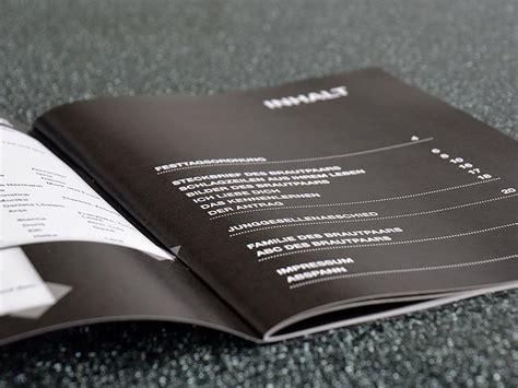 layout hochzeitszeitung word hochzeitszeitung mit 2 facher heftung drucken schnell