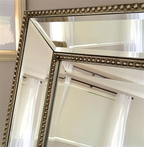 high quality silver full length cheval mirror humble home high quality silver full length cheval mirror humble home
