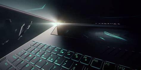 Harga Acer Predator Triton harga acer predator triton 700 i7 nvidia gtx