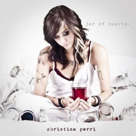 Cd Perri Or jar of hearts by perri album cover1 chindeep