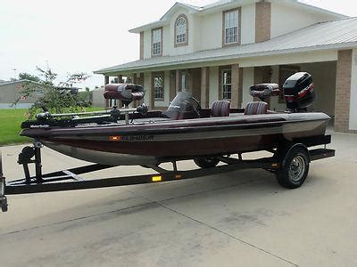 ranger boats des moines ia boat shipping services bass master boats