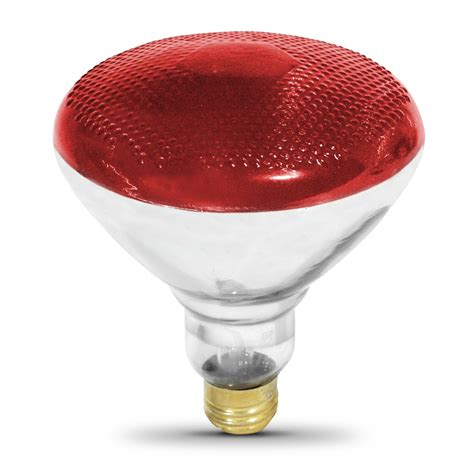 red heat l bulbs 250 watt red heat l light ir pro 250 infrared heat