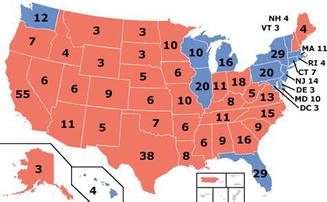 2016 presidential map 2016 presidential election map html autos weblog