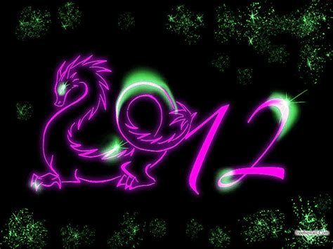 high resolution new year wallpapers 28 images high