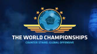 World Chionship Cs Go News Australia To Miss The World Chionships 2015