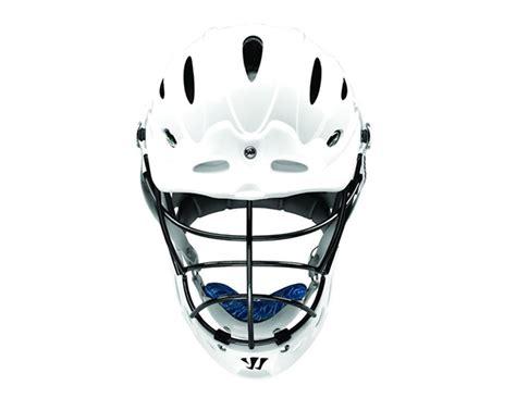 design a warrior lacrosse helmet warrior lacrosse venom helmet development on behance