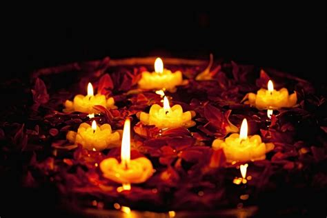 diwali decoration home 10 amazing diwali decoration ideas to try at home rewardme