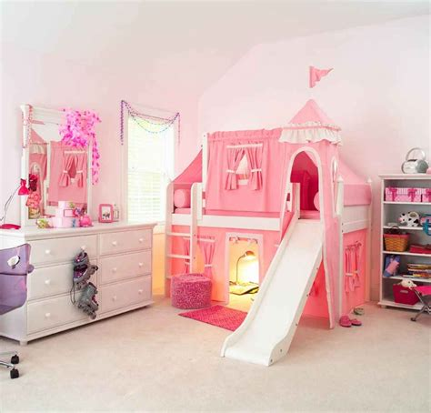 princess bedrooms for girls amazing princess bedroom set this for all