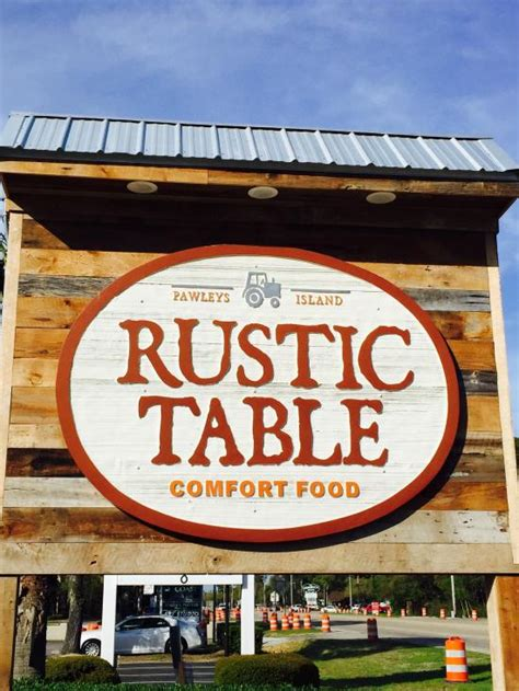 rustic pawleys island great review of rustic pawleys island sc
