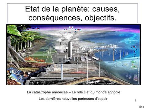 etat de si鑒e d馭inition etat de la plan 232 te et agriculture durable ao 251 t 2011