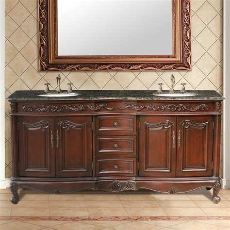 distressed bathroom furniture 100 distressed bathroom vanities 34 36 inch single