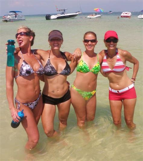 boat song party bachelorette party ideas ta fl island beach bbq