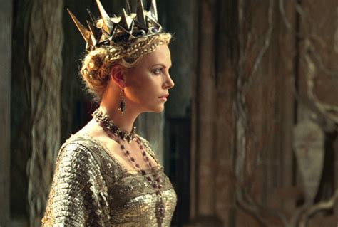 queen film com colleen atwood snow white and the huntsman interview