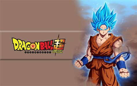 wallpaper keren dragon ball dragon ball super wallpapers wallpaper cave