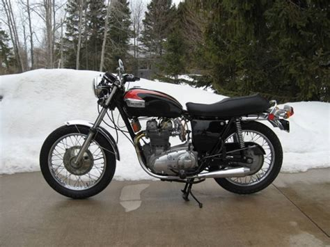 triumph trident for sale used motorcycles on buysellsearch