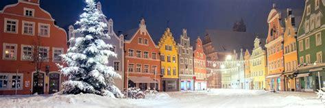 weihnachten deutschland ferienh 228 user zum weihnachten eifel mosel deutschland