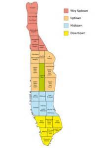 Manhattan Zip Code Map by Pin Manhattan Zip Code Map On Pinterest