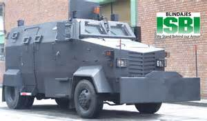 Car Lighting Riot Riot Armored Truck Vehicle In 26