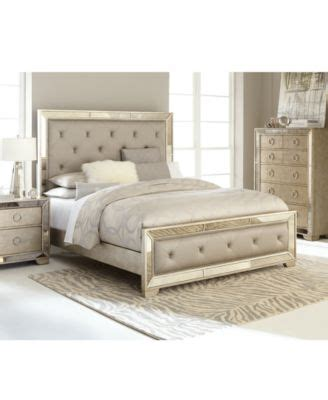 buy now pay later sofa beds buy now pay later bedroom sets buy now pay later