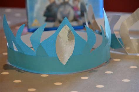 Lego Bela 10664 Echanted Snow World Elsa Magical Frozen 709pcs make an elsa crown from frozen