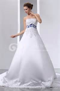 disney wedding dresses uk disney wedding dresses prices uk of the dresses