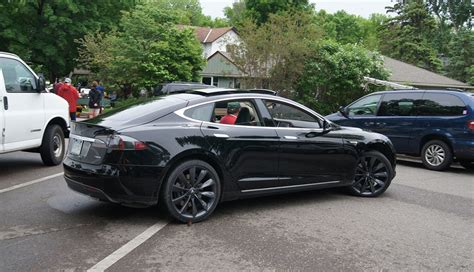 tesla model s reliability downgraded by consumer reports