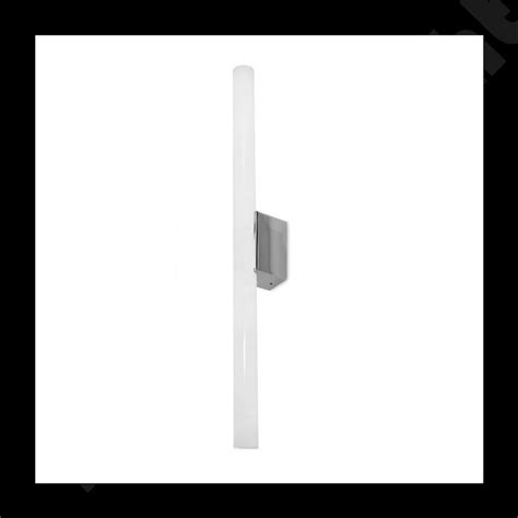 Linestra Light Fixtures 49 Best Bathroom Light Fixtures Images On Pinterest Bathroom Light Fixtures Bathroom Lighting