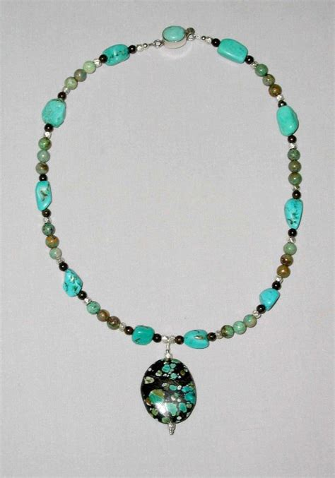how to make bead necklace designs beaded necklace designs pictures