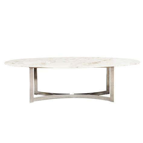 oval marble top dining table marble top dining table and