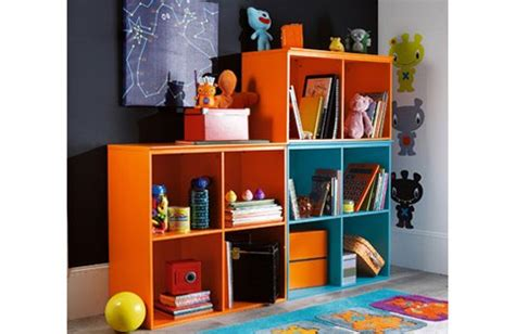 boys bedroom storage ideas 25 storage ideas for kids rooms