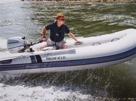 classic boats online highfield classic 290 hyalon power boats boats online