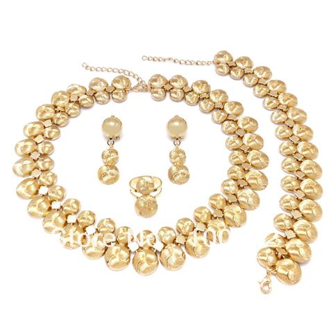 22k gold jewellery dubai in jewelry sets from jewelry