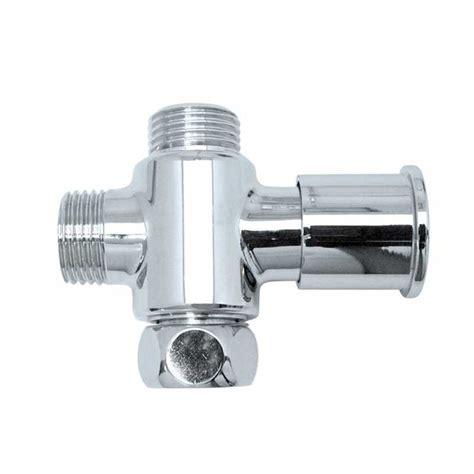 accessori per rubinetti accessori per rubinetteria bossini accessori bagno