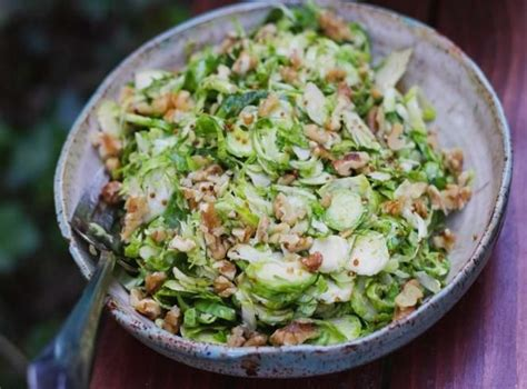 best brussels sprouts recipes and ideas genius kitchen 55 best salads images on pinterest cooking food