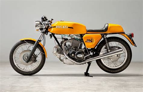Ducati Motorrad Vintage by Vintage Ducati 750 Sport Cars Motorcycles Pinterest