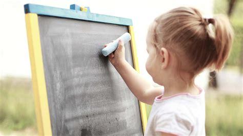 Children Chopstickssumpit Belajar Untuk Anak Balita belajar menulis pada anak buahatiku