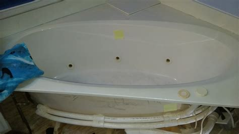 bathroom tub repair bathroom jacuzzi tub repair creative bathroom decoration