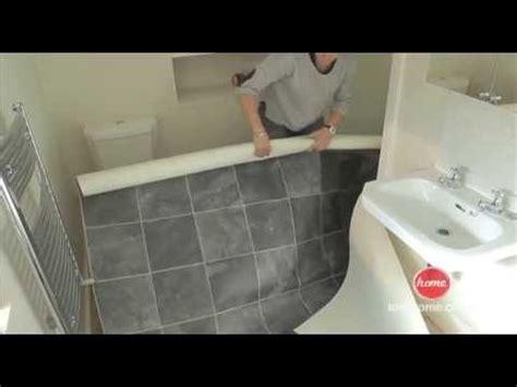 installing linoleum flooring in bathroom best 25 bathroom lino ideas on pinterest