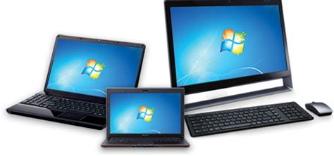 windows 7 wohnzimmer pc microsoft hentikan penjualan pc windows 7 pada 31 oktober