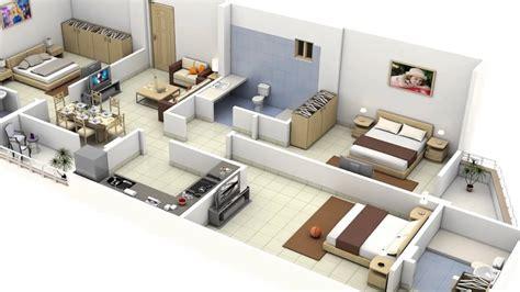 cuanto sale 80metros cuadrados de contrucion casa plano de casa de 3 dormitorios y 70 metros youtube