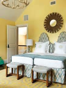 Guest Bedroom Ideas Futon 22 Guest Bedrooms With Captivating Bed Designs