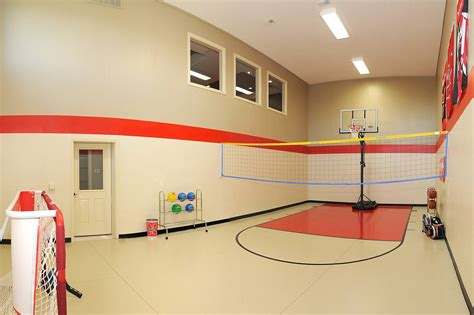 house plans with basketball court home design with basketball court advice for your home