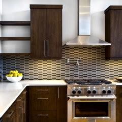 bower house design bower house allard roberts interior design