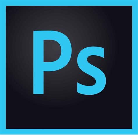 word logo design photoshop curso superior en adobe photoshop cs6 160 horas