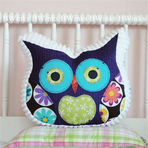 owl bedroom decor best 25 owl bedroom decor ideas on pinterest owl room