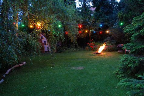 Garten Für Feste Mieten Wien by Feuerstelle
