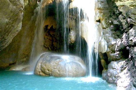 cadenas blue ventures planeta tierra nuestro hogar jamaica aventurera y tropical