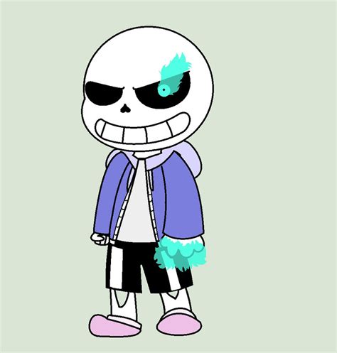 undertale sans the skeleton sans undertale drawing related keywords sans undertale